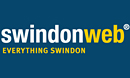 SwindonWeb